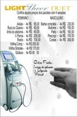 Adore comunicaÇÃo visual grafica adesivos cartao de visita banners em araucária - foto 19