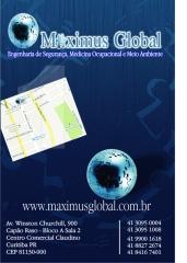 Adore comunicaÇÃo visual grafica adesivos cartao de visita banners em araucária - foto 15