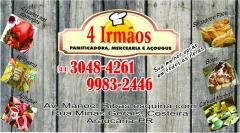 Adore comunicaÇÃo visual grafica adesivos cartao de visita banners em araucária - foto 23