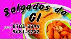 Adore comunicaÇÃo visual grafica adesivos cartao de visita banners em araucária - foto 1