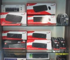 Qualycom informática conserto de computador e noteboock em araucária - foto 14