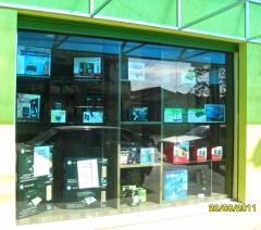 Qualycom informática conserto de computador e noteboock em araucária - foto 15