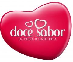 Receitas elaboradas com o sabor brasileiro.
