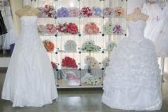 Agatha noivas - araucaria - foto 2