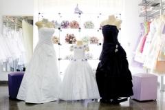 Agatha noivas - araucaria - foto 27