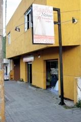 AGATHA NOIVAS - ARAUCARIA - Foto 12