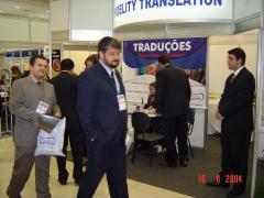 Tradução Juramentada Paraná - Foto 2