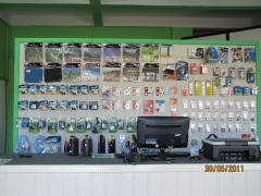 Scoparo informatica & tecnologia - foto 9