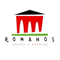 Romanos festas e eventos - foto 1