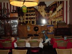 Café Viena Beer - Foto 2