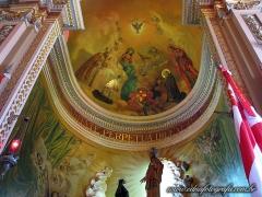 Igreja Bom Jesus - Itu/SP
