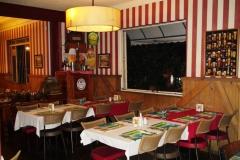 Café Viena Beer - Foto 1
