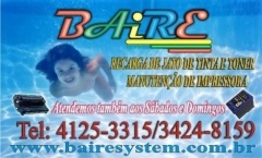 Baire system - foto 16