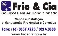 Frio & cia - foto 22