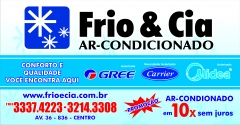 Frio & cia - foto 4