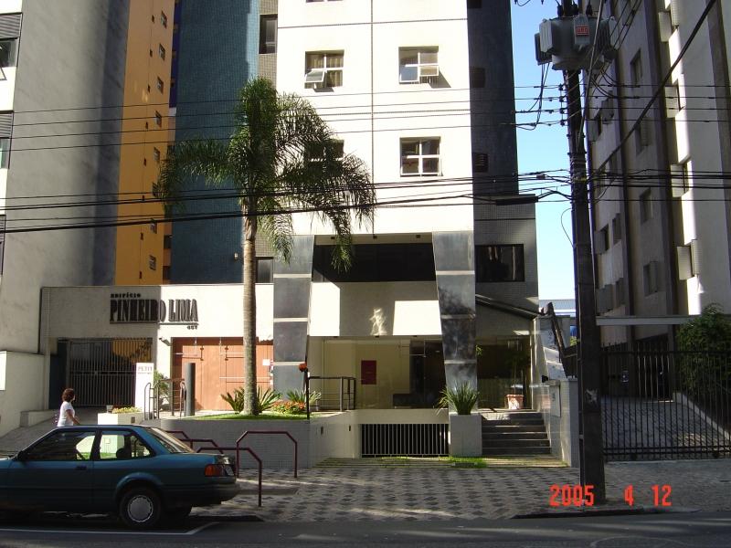 Fidelity Translations Tradutores Juramentados - Belo Horizonte - MG