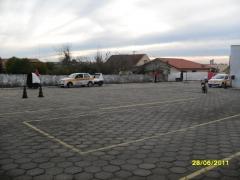Foto 14 auto-escolas - Auto Escola Fama