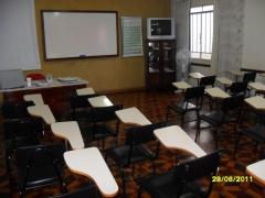Auto escola fama - foto 14