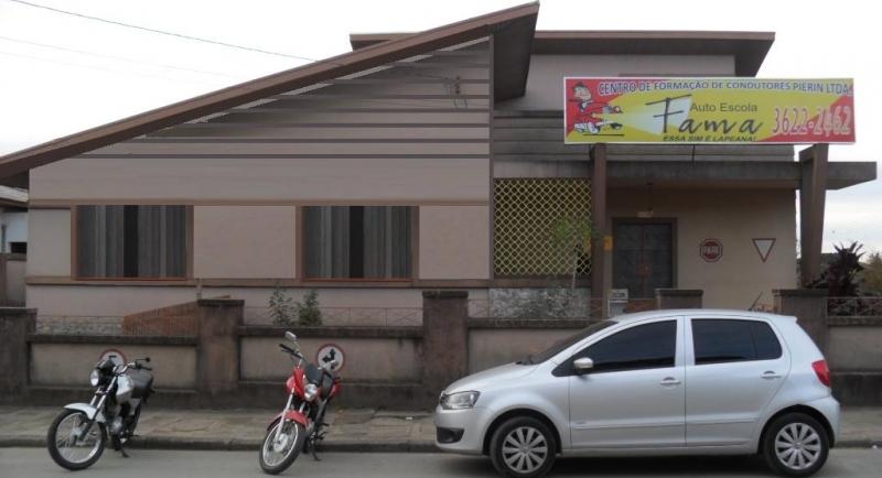 SHOPPING DAS MOTOS OFICINA DE MOTOS MOTO PEÇAS E CONSERTOS DE MOTOS EM ANTONINA