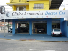 Clinica automotiva doctor car - foto 17