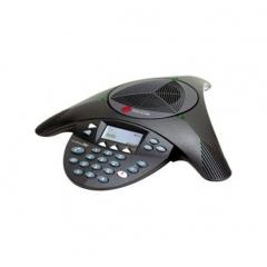 Siptel-audio conferencia polycom (41) 3082-0123 - foto 13
