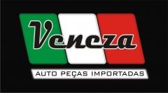 A veneza = auto peÇas importadas ltda. - foto 12