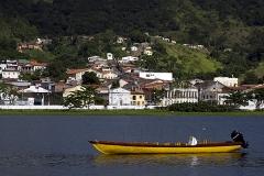 Cidade de cachoeira - bahia