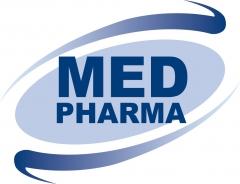 Foto 17 farmácias e drogarias - Medpharma