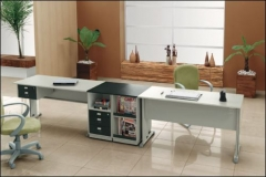 Cadeira para escritorio araucaria