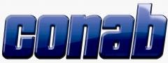Logo conab