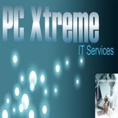 Pc xtreme it services