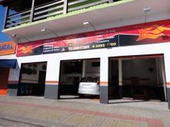Otto auto center - foto 22