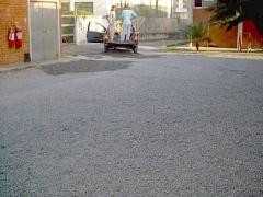 Gl engenharia e serviÇos ltda. - foto 14