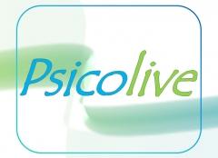 Psicolive - soluções psicológicas - foto 26