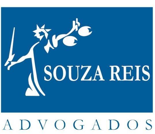 SOUZA REIS ADVOGADOS