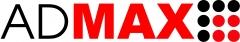 Admax produtos para merchandising