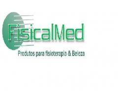 Produtos odontológicos e fisioterápicos - foto 8