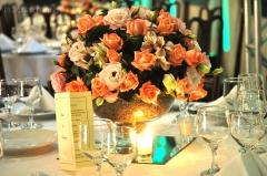 Floricultura amor-perfeito - foto 19