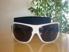 Oculos solar