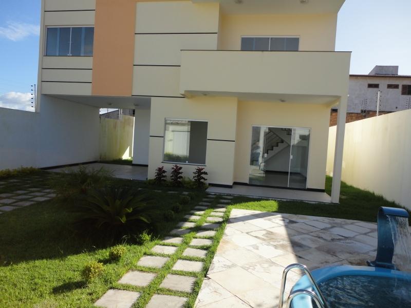 Fabiano de Paula Consultoria Imobiliária