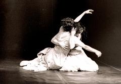 Conexao eventos: area produções artísticas - música, teatro, dança, circo