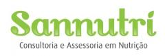 Www.sannutri.com.br