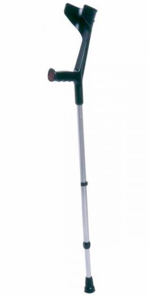 Prácticas para dolor de rodilla al andar y bajar escaleras