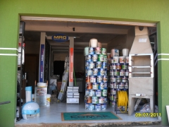 Komak materiais de construÇÃo em fazenda rio grande - foto 12