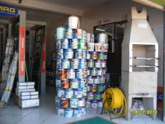 Komak materiais de construÇÃo em fazenda rio grande - foto 11