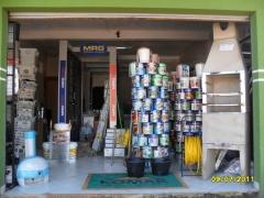 Komak materiais de construÇÃo em fazenda rio grande - foto 2
