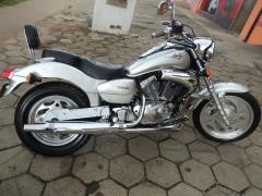 Alto giro moto pe�as e acess�rios oficina de motos em fazenda rio grande - foto 21
