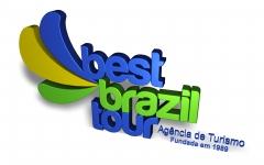 Best brazil tour agência de viagens desde 1989...