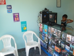 Support Center Informática - Foto 2