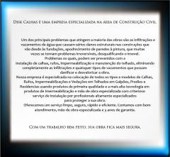 Http://diskcalhas.com.br/empresa/